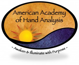 American Academy of Hand Analysis